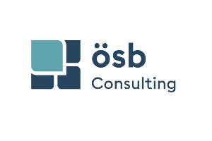 Logo ÖSb Consulting GmbH