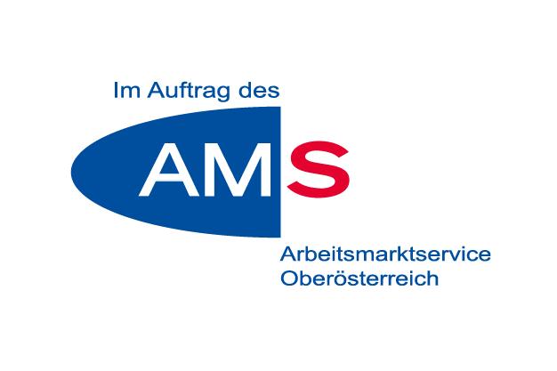 Im Auftrag des AMS Oberösterreich