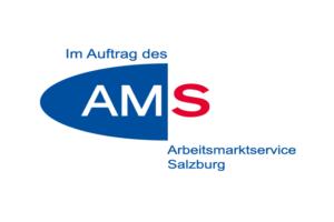 Im Auftrag des AMS Salzburg